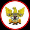 Firebuzz-landing-page-logo-bvaljezur