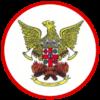 Firebuzz-landing-page-logo-bvbatalha